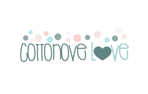 Fashion-Family-Cottonove-love
