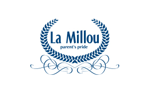 Fashion-Family-La-Millou