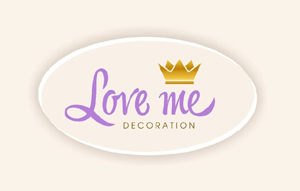 Fashion-Family-Love-Me-Decoration