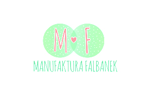 Fashion-Family-Manufaktura-Falbanek