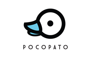 Fashion-Family-Pocopato