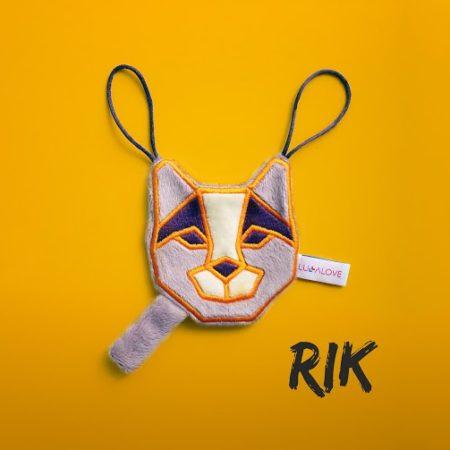 RIK_pomarancz_web