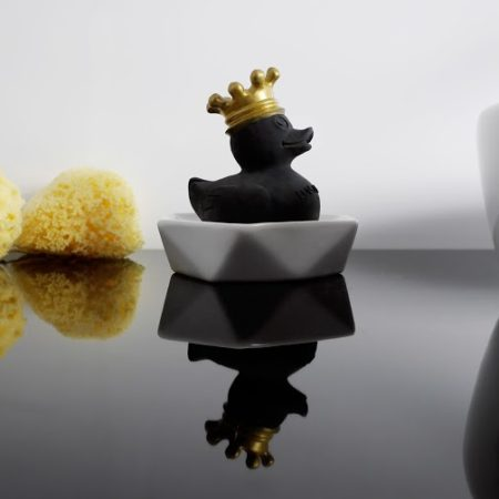 black_royal_duck_sponges