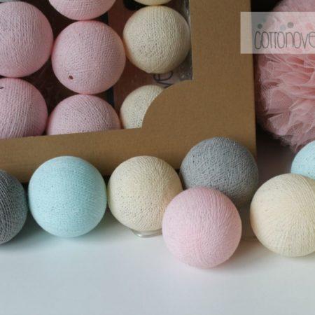 cotton_ball_lights_delikatne_[3734]_1200