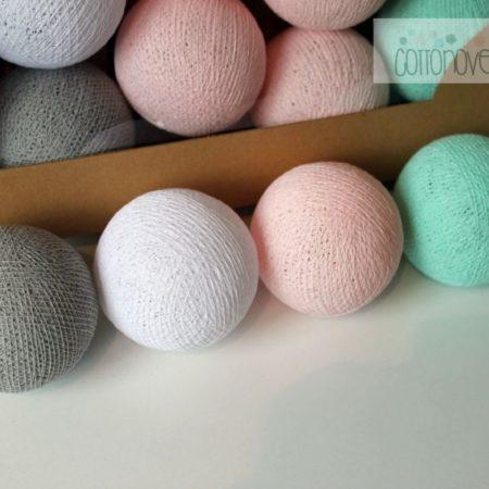 cotton_ball_lights_vital_[4094]_1200