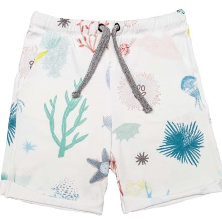 ox_bermuda_shorts_waves