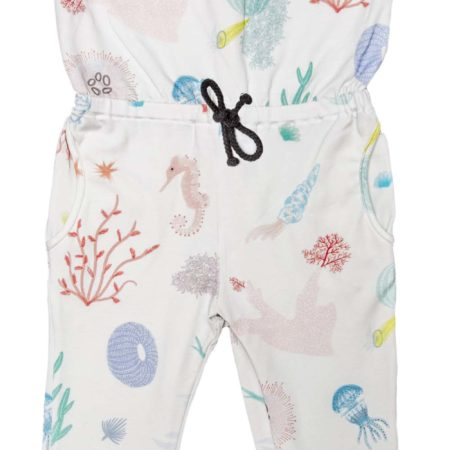 ox_easyjumpsuit_waves