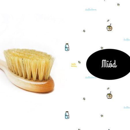szczotka+pieluszka_miod (1)