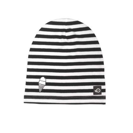 czapka_stripes_ice