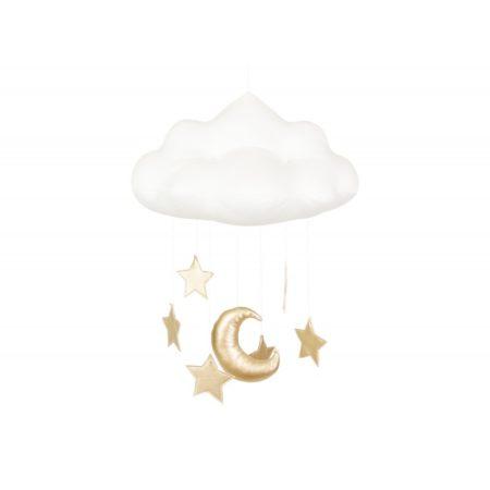 chmurka-dekoracyjna-szara (1)