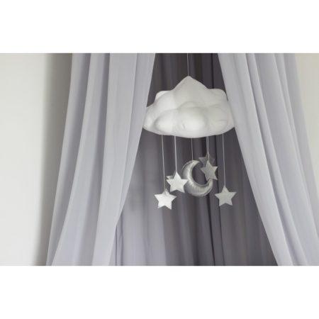 chmurka-dekoracyjna-szara (3)