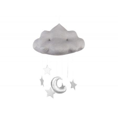 chmurka-dekoracyjna-szara (4)