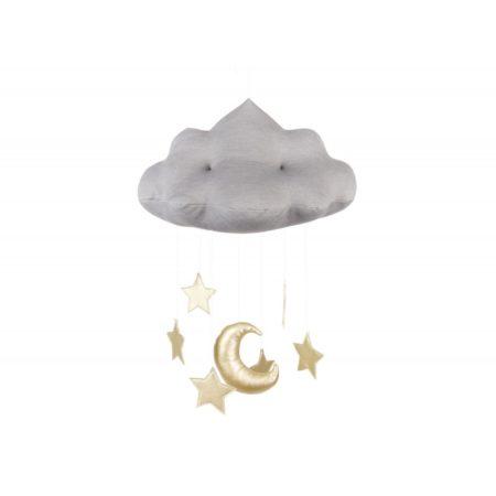 chmurka-dekoracyjna-szara (6)