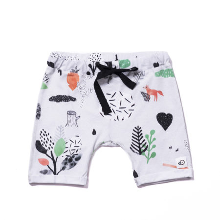 shorts_forest_web