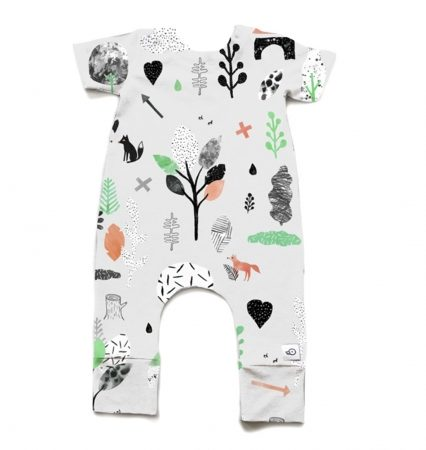 149-romper_forest