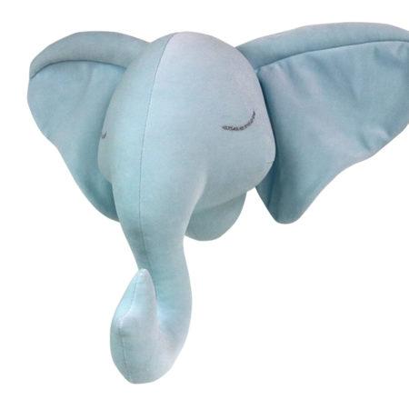 Slon-blekitny-large