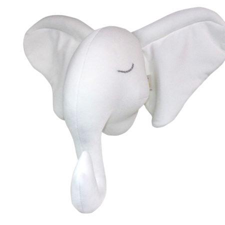 slon-bialy-large
