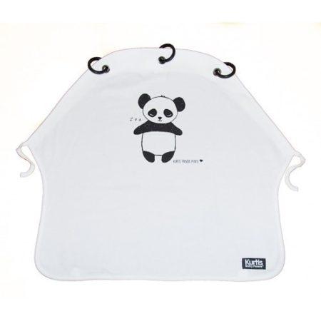 Panda_B_and_W-min