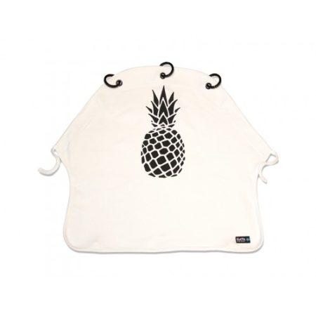 kurtis_baby_peace_pineapple_B&W_flat_down_cutout_FORWEB-500x500