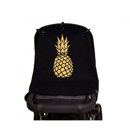kurtis_baby_peace_pineapple_gold_black_FORWEB-500x500-min