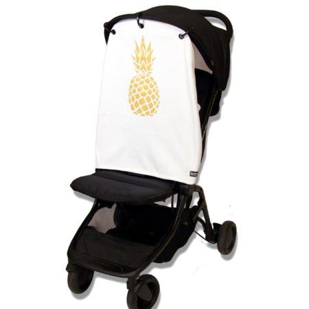 kurtis_baby_peace_pineapple_on_stroller-min