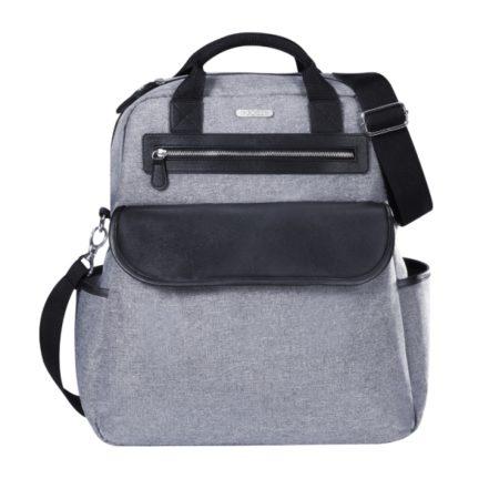843-5-2-joissy-plecak-z-funkcja-torby-dual-1-grey-melange