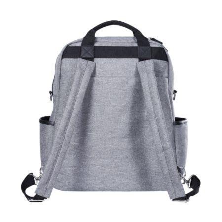 847-5-2-joissy-plecak-z-funkcja-torby-dual-3