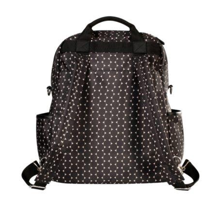 929-5-1-joissy-plecak-z-funkcja-torby-dual-3-szelki