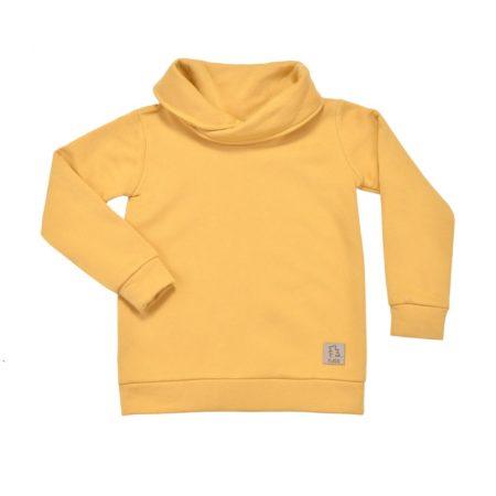 winter-hoodie-honey (1)