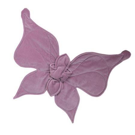 Motyl-ciemno-rozowy-large