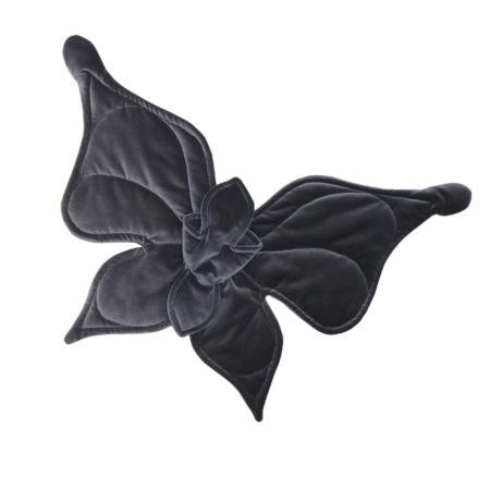 Motyl-szary-large