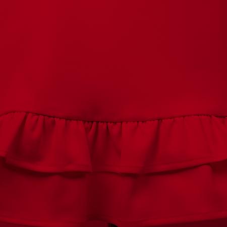 DSC_julia czerwona 3