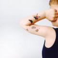 5831-tatuaze-chlopiec-lullalove
