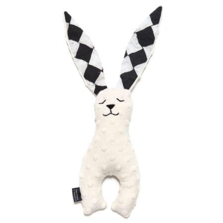 Bunny_krolik_LaMillou_Ecru_FollowMeChessboard