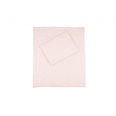 lniana-posciel-noworodkowa-pure-nature-z-wypelnieniem-50-x-65-biala (1)