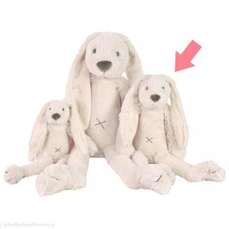 happy-horse-knuffel-konijn-rabbit-richie-38-cm-ivo