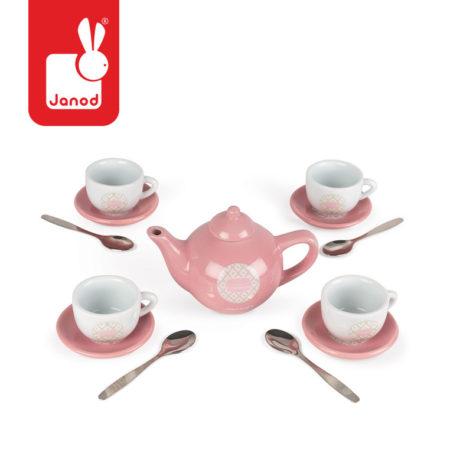 pol_pl_Serwis-do-herbaty-14-elementow-Macaron-JANOD-3243_2
