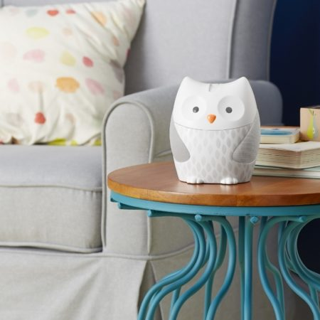 186000_02_Nursery_Soother_Owl_L(H) (800x800)
