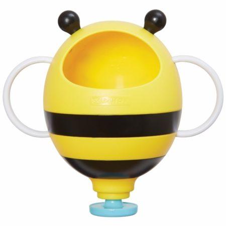 235358_02_Zoo_BeeFountain_S(H) (w) - Kopia