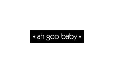 AH-GOO