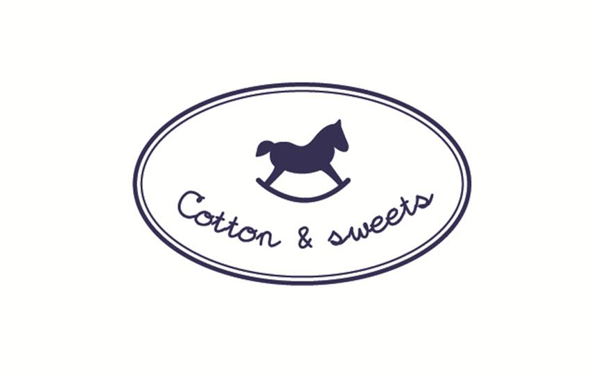 Cotton-Sweets