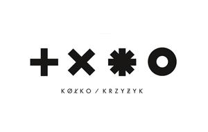 Fashion-Family-Kołko-Krzyzyk