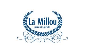 Fashion-Family-La-Millou