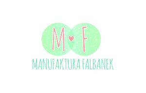Fashion-Family-Manufaktura-Falbanek