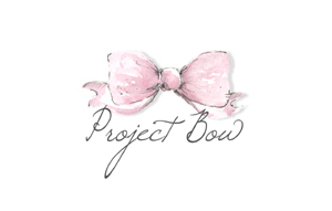 Fashion-Family-PROJECT-BOW