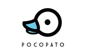 Fashion-Family-Pocopato