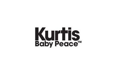 KURTIS