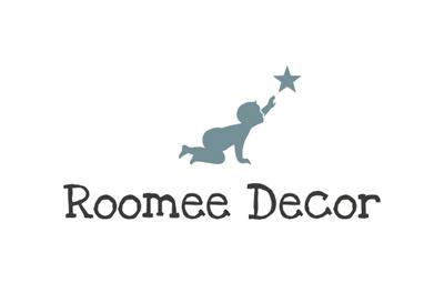ROOMEE-DECOR