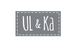 UL-KA