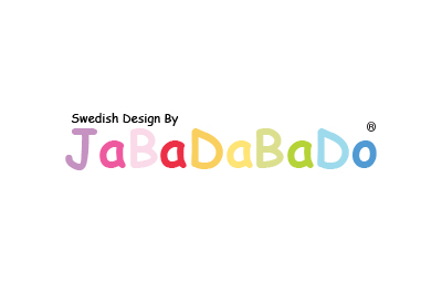 JABADOBADO_LOGO